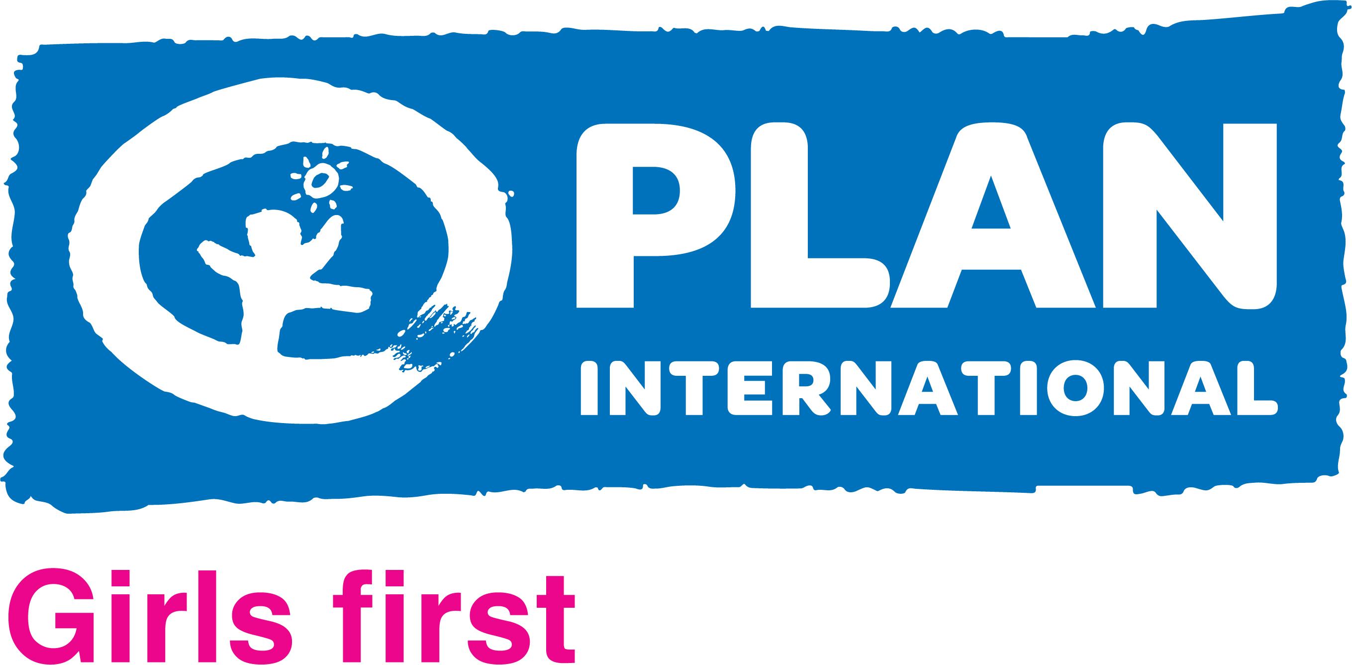 Plan International Nederland