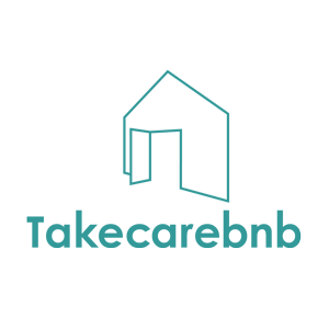 Stichting Takecarebnb
