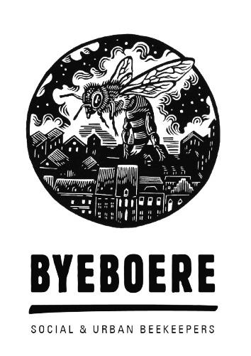 Stichting Byeboere Maastricht